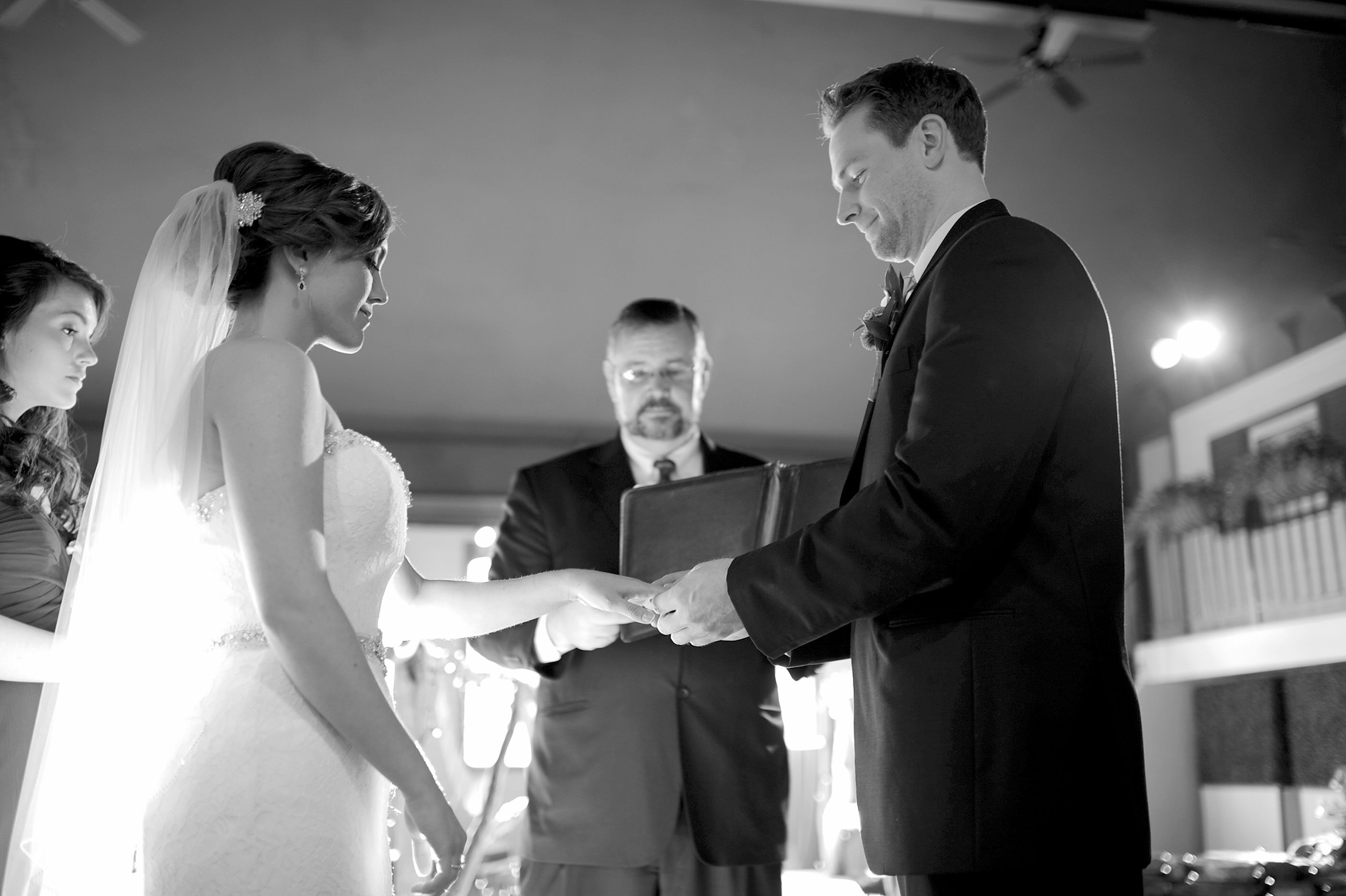WeMarryU.com - Wedding Officiants